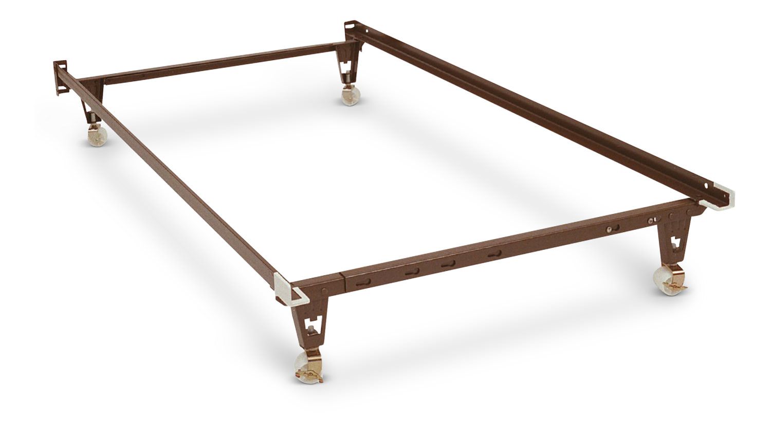 Standard Bed Frame - Twin/Full