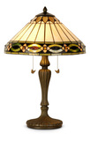Sophia Table Lamp. Buy one, get one free