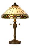 Sophia Table Lamp. Buy one, get one free