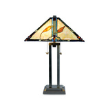 Glendale Table Lamp