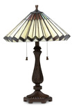 Greely Table Lamp