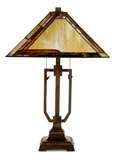 Arthur Table Lamp. Buy One, Get One Free
