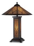 Odessa Table Lamp