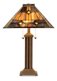 Hemmford Table Lamp