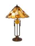Chancy Table Lamp