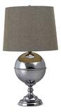 Atlas Glam Table Lamp