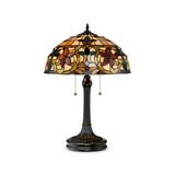 Kami Table Lamp