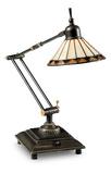 Pueblo Desk Lamp