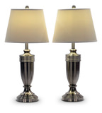 Layton Table Lamp