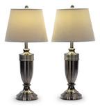 Layton Table Lamp