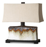 Adelanto Table Lamp