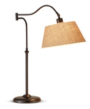 Rodeo Table Lamp