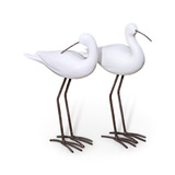 Shire Seabirds-Set of 2