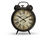 Matthews Clock