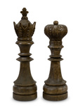 S/2 Windham Chess Pieces