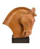 Regency Horse Statue