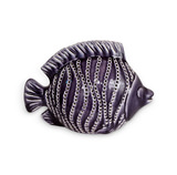 Fish Figurine