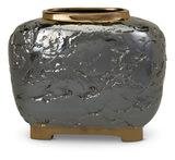 Terril Short Vase