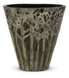 Amaris Vase Small