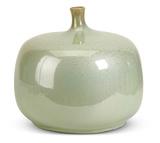 Massey Vase Short