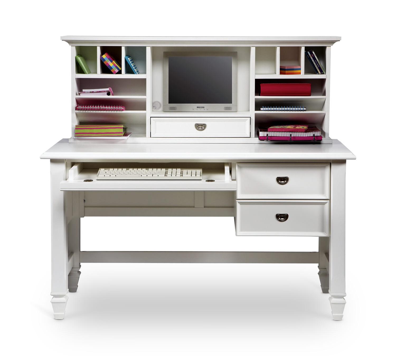 Hom Furniture Desks Furniture Table Styles