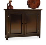 Coastal Buffet Cabinet