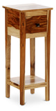 Cassie Telephone Accent Table
