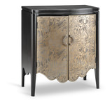 Opulence Accent Cabinet