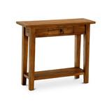 Katrina Foyer Table