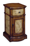 Coventry Petite Cabinet