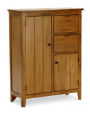 Sedona Cupboard