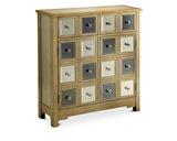 Windsor Cabinet