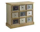 Windsor Accent Chest