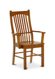 Laurelhurst Arm Chair