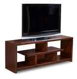"Cherry Essentials 60"" media console"