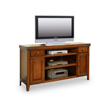 "Cousteau Mango 66"" Media Console"