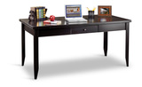 "Tribeca Loft 62"" laptop desk"