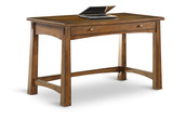 Craftsman Home Laptop Desk