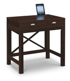 Amhurst Tablet Desk