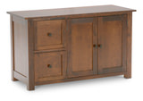Taylor J Office Credenza