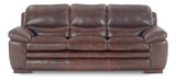 Tucson Leather Sofa
