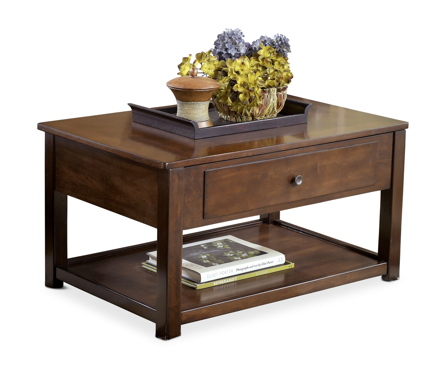Perfect Marion Lift Top Coffee Table 1500 x 1256 · 242 kB · jpeg