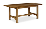 Bayboro counter high table