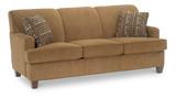 Tunney Sofa