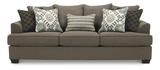 Bening Sofa
