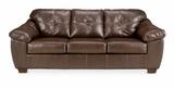 Belgian Sofa