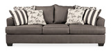 Beatty Sofa