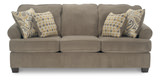 Marvel Sofa