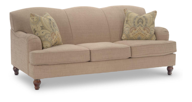 Hom Furniture Woodbury Mn