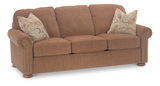 Barbour Sofa